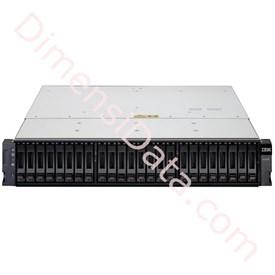Jual IBM System Storage EXP3524 Express