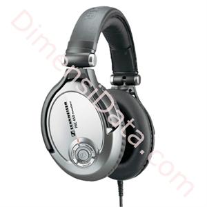 Picture of Headphone Sennheiser  - NoiseGard - PXC 450
