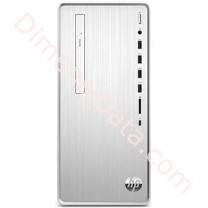 Picture of Desktop HP Pavilion TP01-0101d [7XD35AA]