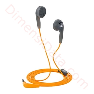 Picture of Earphone Sennheiser  - MX 80