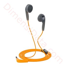 Jual Earphone Sennheiser  - MX 80
