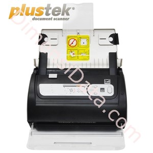 Picture of Scanner PLUSTEK SmartOffice PS388U