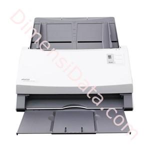 Picture of Scanner PLUSTEK SmartOffice PS396 Plus