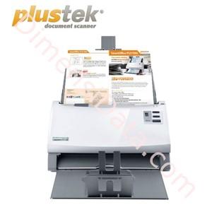 Picture of Scanner PLUSTEK SmartOffice PS3150U