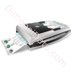 Picture of Scanner PLUSTEK SmartOffice PL3060