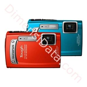 Picture of Kamera Digital OLYMPUS TOUGH TG-320