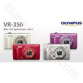 Jual Kamera Digital OLYMPUS VR-350