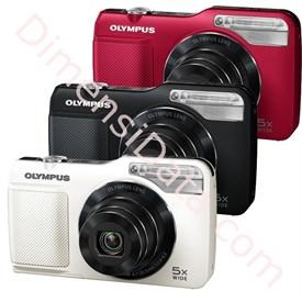 Jual Kamera Digital OLYMPUS VG-170