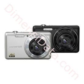 Jual Kamera Digital OLYMPUS VG-150