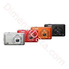 Jual Kamera Digital OLYMPUS VG-160