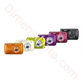 Jual Kamera Digital OLYMPUS VH-210