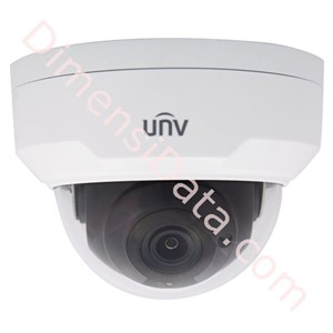 Picture of CCTV Uniview Easy Series 2MP [IPC322CR3-VSPF28-A]
