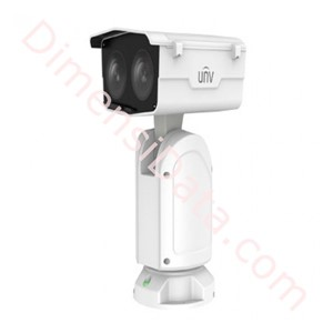 Picture of CCTV Uniview Positioning system 2MP [IPC7622EL-X55UG]