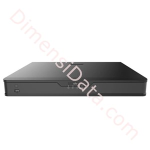 Picture of NVR Uniview Prime 16-Ch [NVR302-16S-P16]