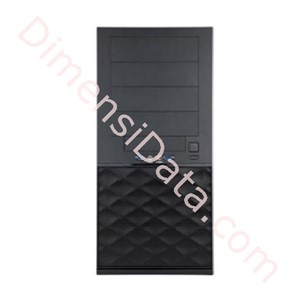 Picture of Server ZOAN ST560-Z2/PI5 [ZE0814AZ0Z0Z0000A0Z]