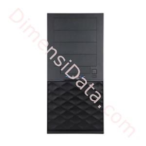Picture of Server ZOAN ST560-Z2/PI5 [ZE0914AZ0Z0Z0000A0Z]