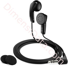 Jual Earphone Sennheiser  - MX 170