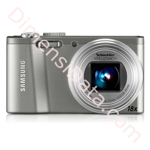 Picture of Kamera Digital SAMSUNG WB700