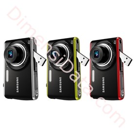 Jual Kamera Digital SAMSUNG PL90