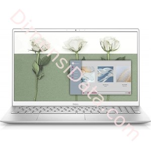 Picture of Laptop DELL Inspiron 5301 [i5-1135G7, 8GB, 512GB SSD, MX350 2GB, W10HSL]