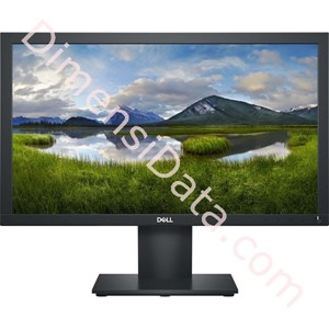 Picture of Monitor LED DELL E2020H