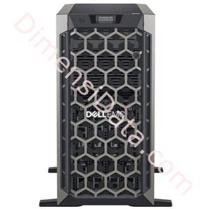 Picture of Tower Server DELL PowerEdge T440 [Bronze 3204, 8GB, 1TB SATA]