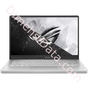 Picture of Laptop ASUS ROG Zephyrus G14 GA401IV-R9R6F8W [90NR03F5-M07750]