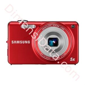 Picture of Kamera Digital SAMSUNG ST65