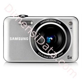 Jual Kamera Digital SAMSUNG ES75