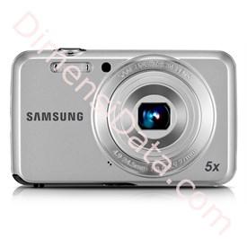 Jual Kamera Digital SAMSUNG ES80