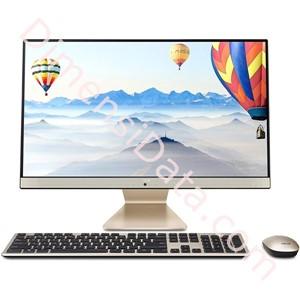 Picture of AIO PC ASUS V222FAK-BA3411T [i3-10110U, 4GB, 1TB + 128GB, W10]