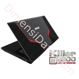 Jual MSI Notebook GE60 0ND