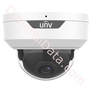 Picture of CCTV Uniview Easy Series 5MP [IPC325LE-ADF28K-G]
