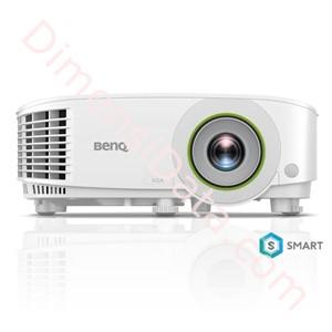 Picture of Smart Projector BENQ XGA EX600