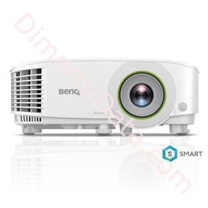 Picture of Smart Projector BENQ WXGA EW600
