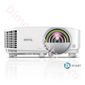 Picture of Smart Projector BENQ XGA EX800ST