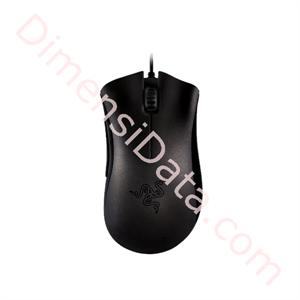 Picture of Razer DEATHADDER Black