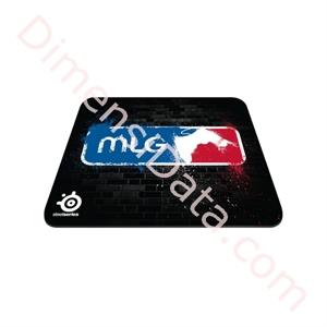 Picture of SteelSeries QcK+ MLG Splatter