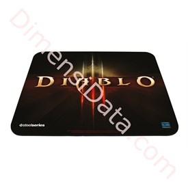 Jual SteelSeries Qck Mini Diablo LOGO