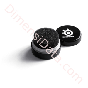 Picture of SteelSeries Glide Dot