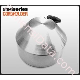 Jual SteelSeries Cord Holder