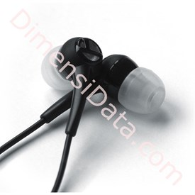 Jual SteelSeries Siberia In-Ear Headphone