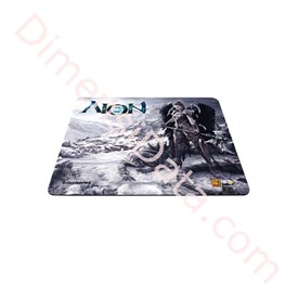 Jual SteelSeries QcK Asmodian Edition (AION)