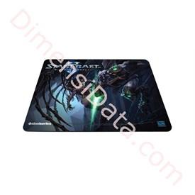 Jual SteelSeries QcK StarCraft II KandZ , Kerrigan vs Zeratul Edition