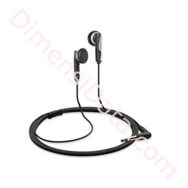 Jual Earphone Sennheiser  - MX 470