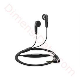 Jual Earphone Sennheiser  - MX 580