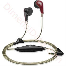 Jual Earphone Sennheiser  - MX 581