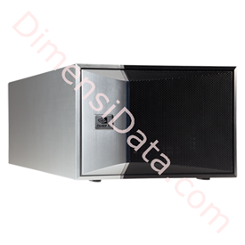 Jual Quadro Plex 7000 Workstation