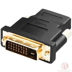 Jual Leadtek Displayport to DVI Converter