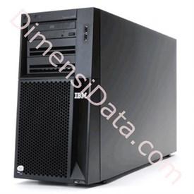 Jual IBM System X3400 M3 Tower Server (7379 - B4A)